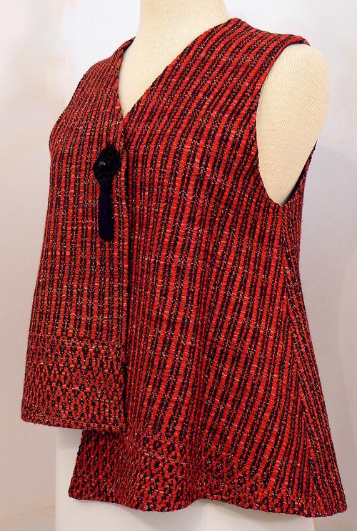 Handwoven+Clothing,+Vest,+Kathleen+Weir-West,+5-001.jpg