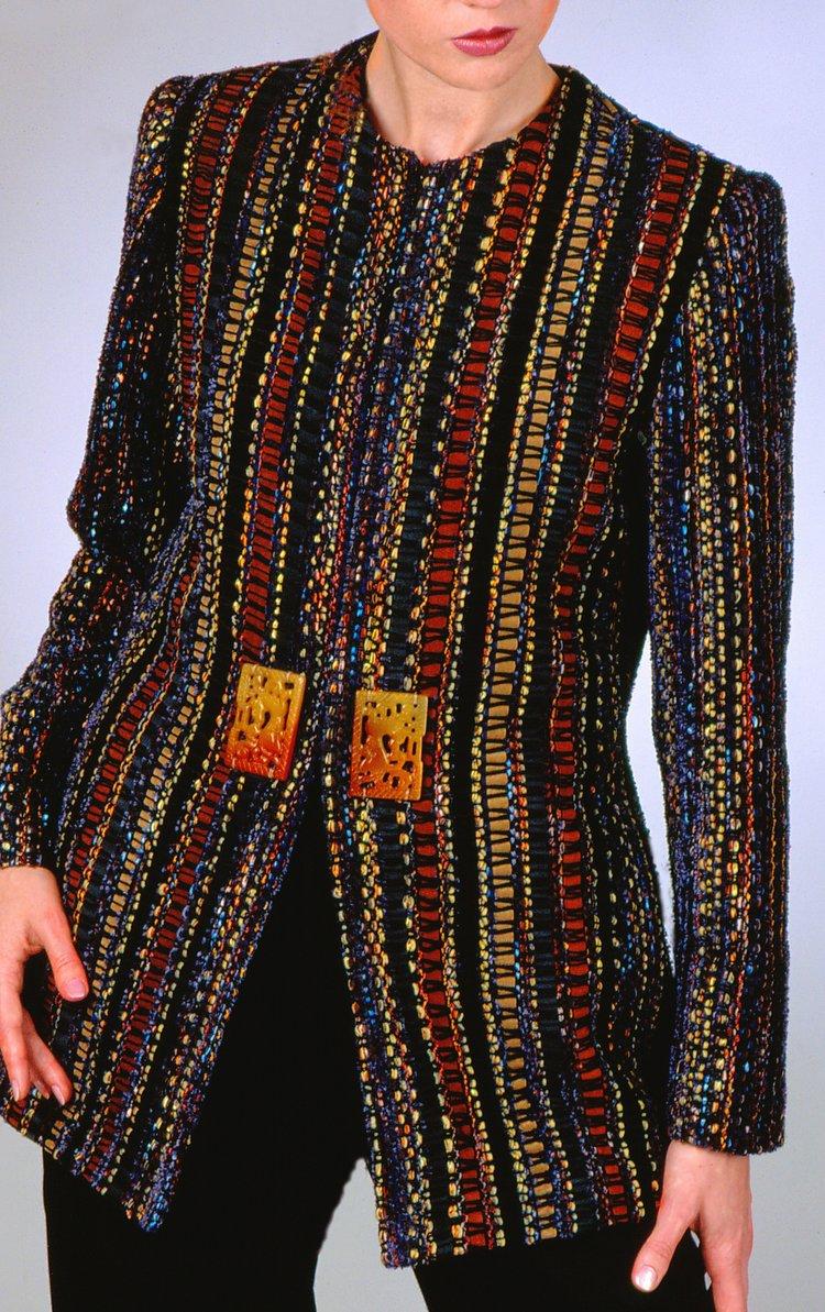 Handwoven+Coat,+Kathleen+Weir-West,+Business+Wear+2-001.jpg