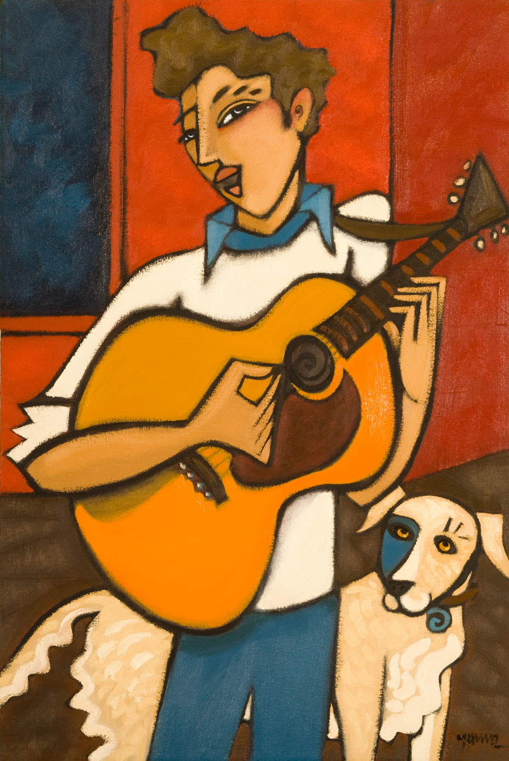 00198-Troubador-with-Chick-Magnet_2011.jpg