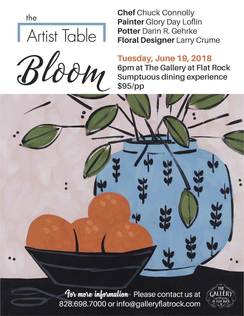 Bloom_Flyer.jpg
