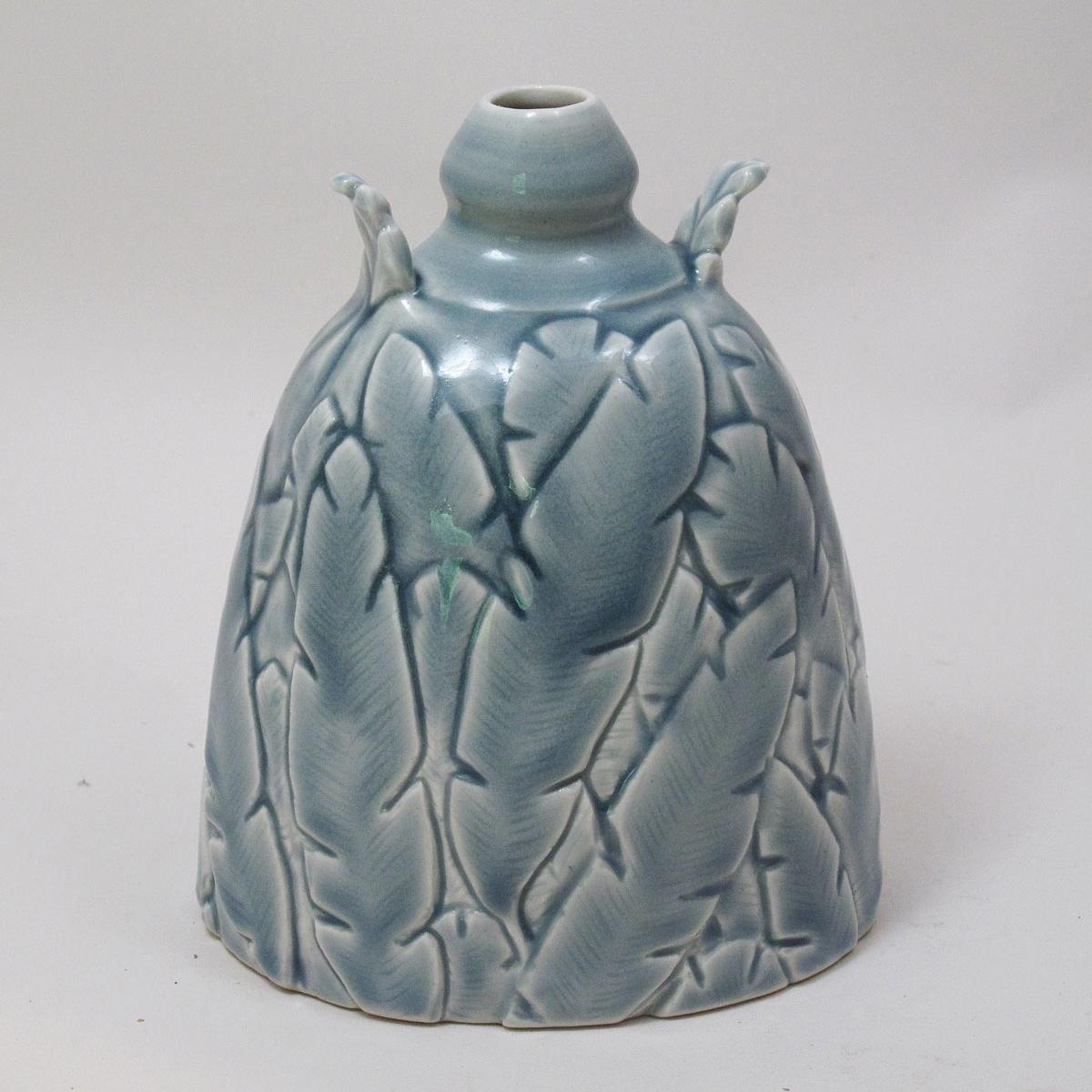 David-Voorhees-feather-carved-porcelain-bottle.jpg