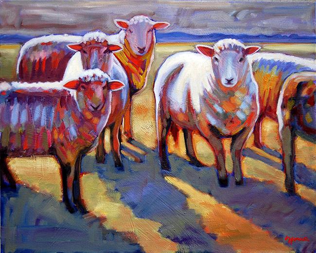 Sheep Shadows_LR.jpg