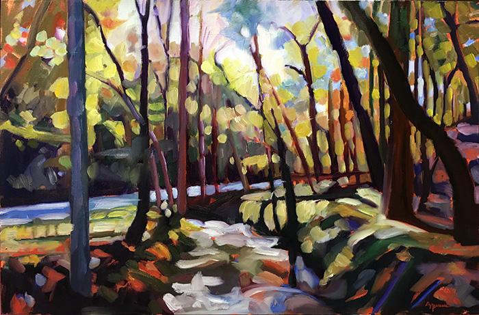 Skyuka Creek_LR.jpg