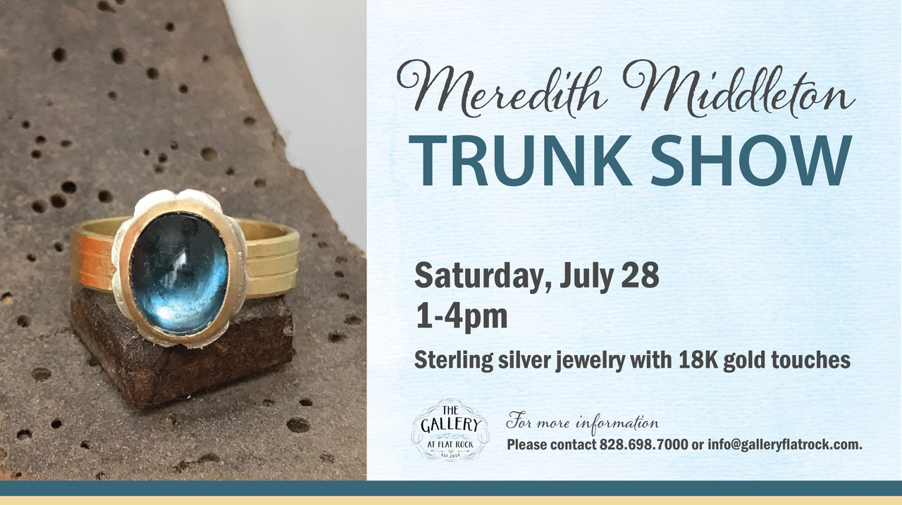 MeredithTrunkShow_FB.jpeg