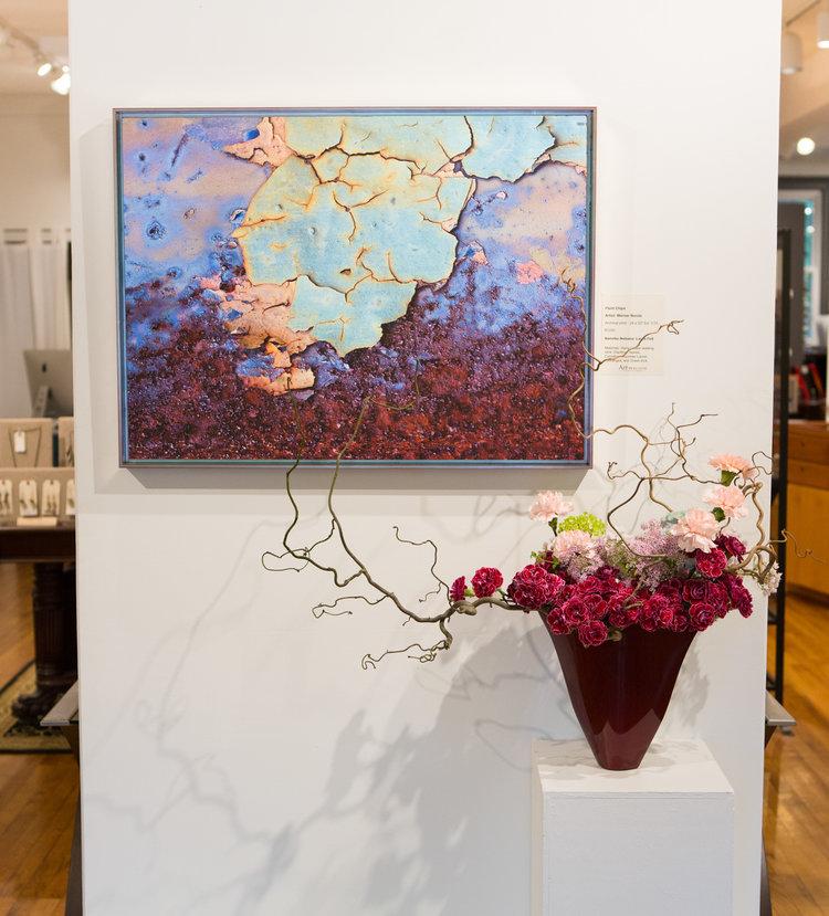 Art in Bloom Profile Pic 2019.jpg