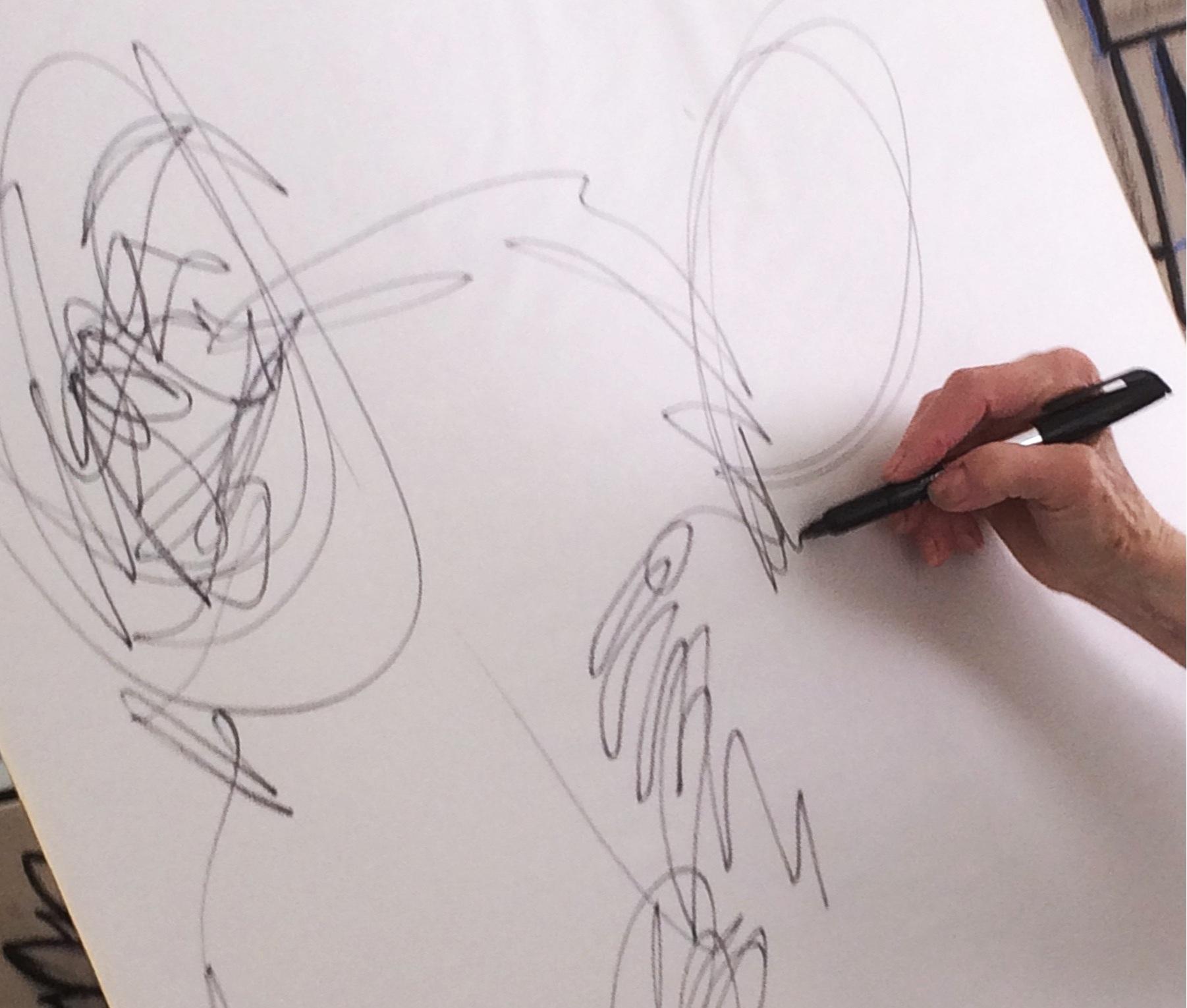 Scribbing 2.jpg