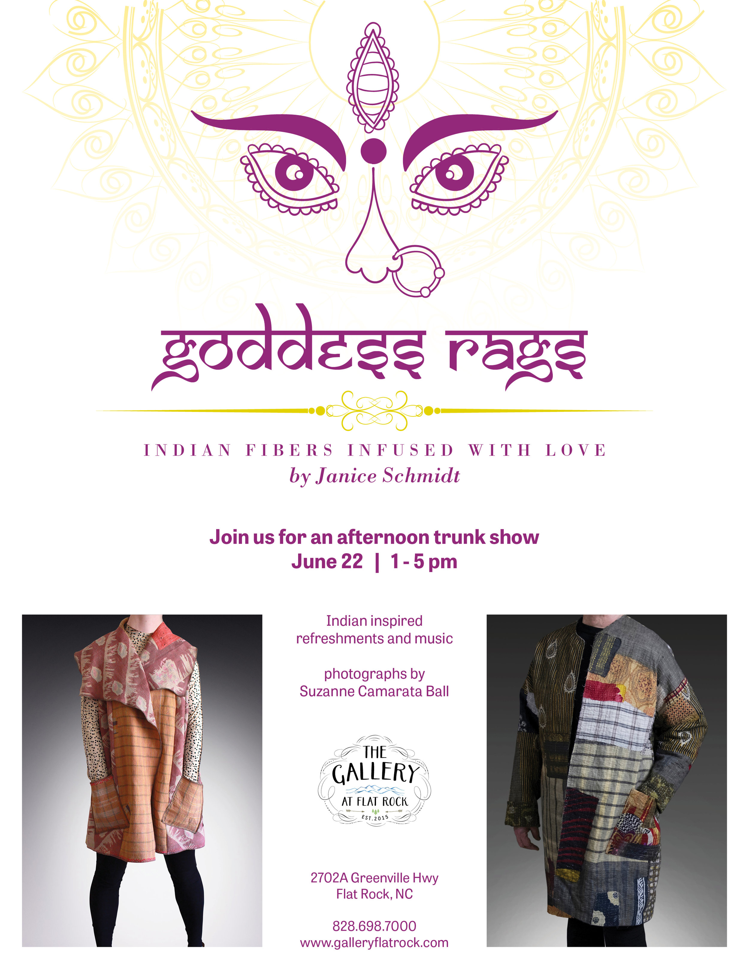 Goddess Rags Flyer.jpg