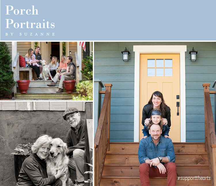 Porch-Portraits-Cover.jpg