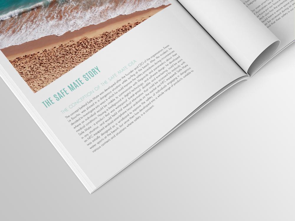 Book_Design_Print.png