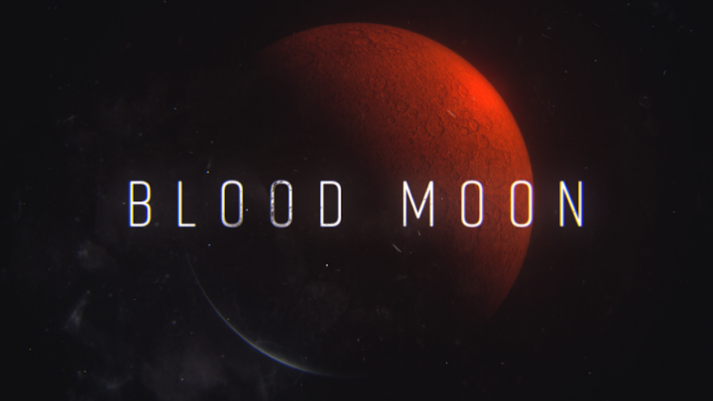 26-MARS-GFX-03-BLOOD (0-00-03-06).jpg