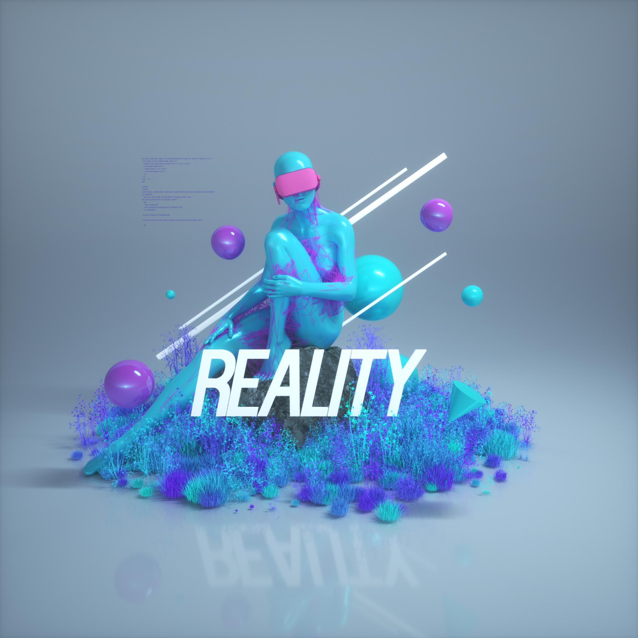 VR-Acid F2.png