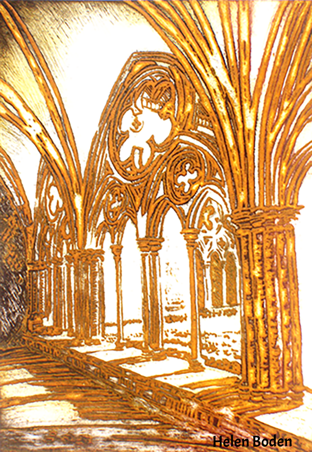 cloisters.png