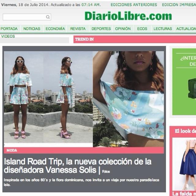 diario libre.jpg