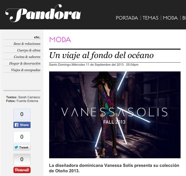 pandora_6.png