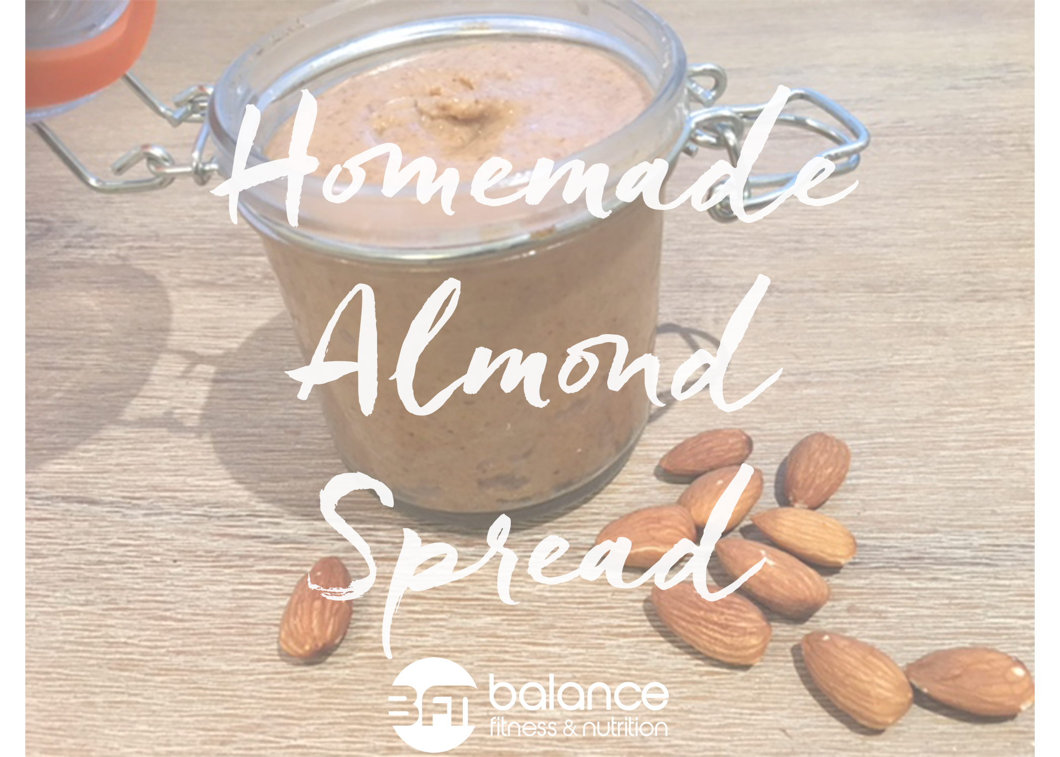 Almond spread.jpg