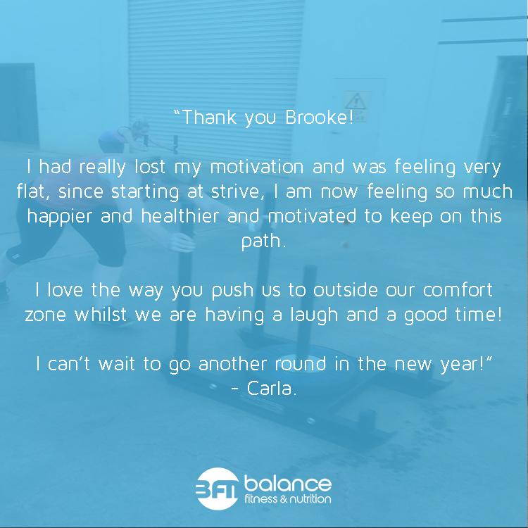 Testimonial - Carla.jpg