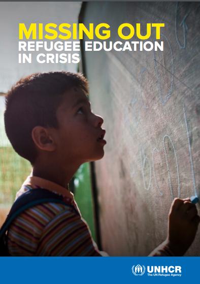 UNHCR (September 2016)