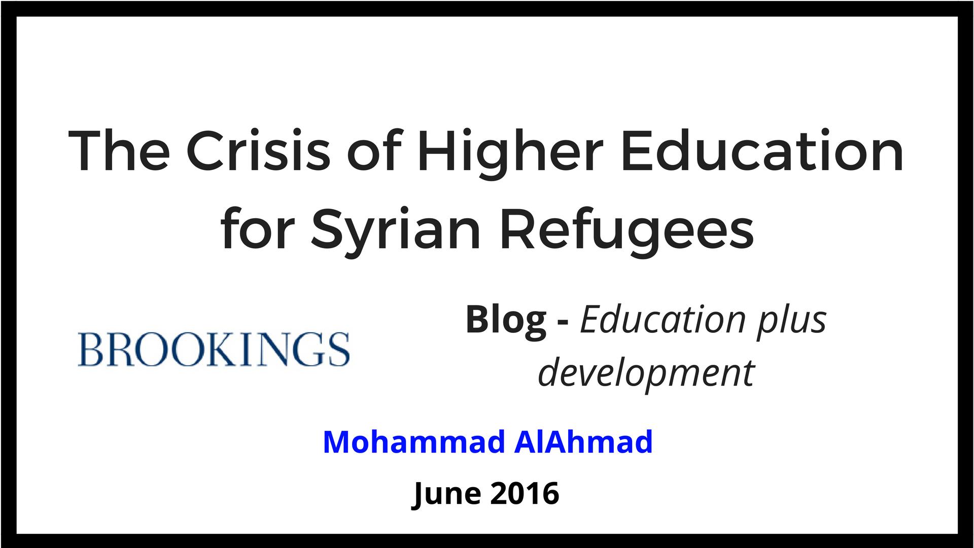 Refugee Education (8).png