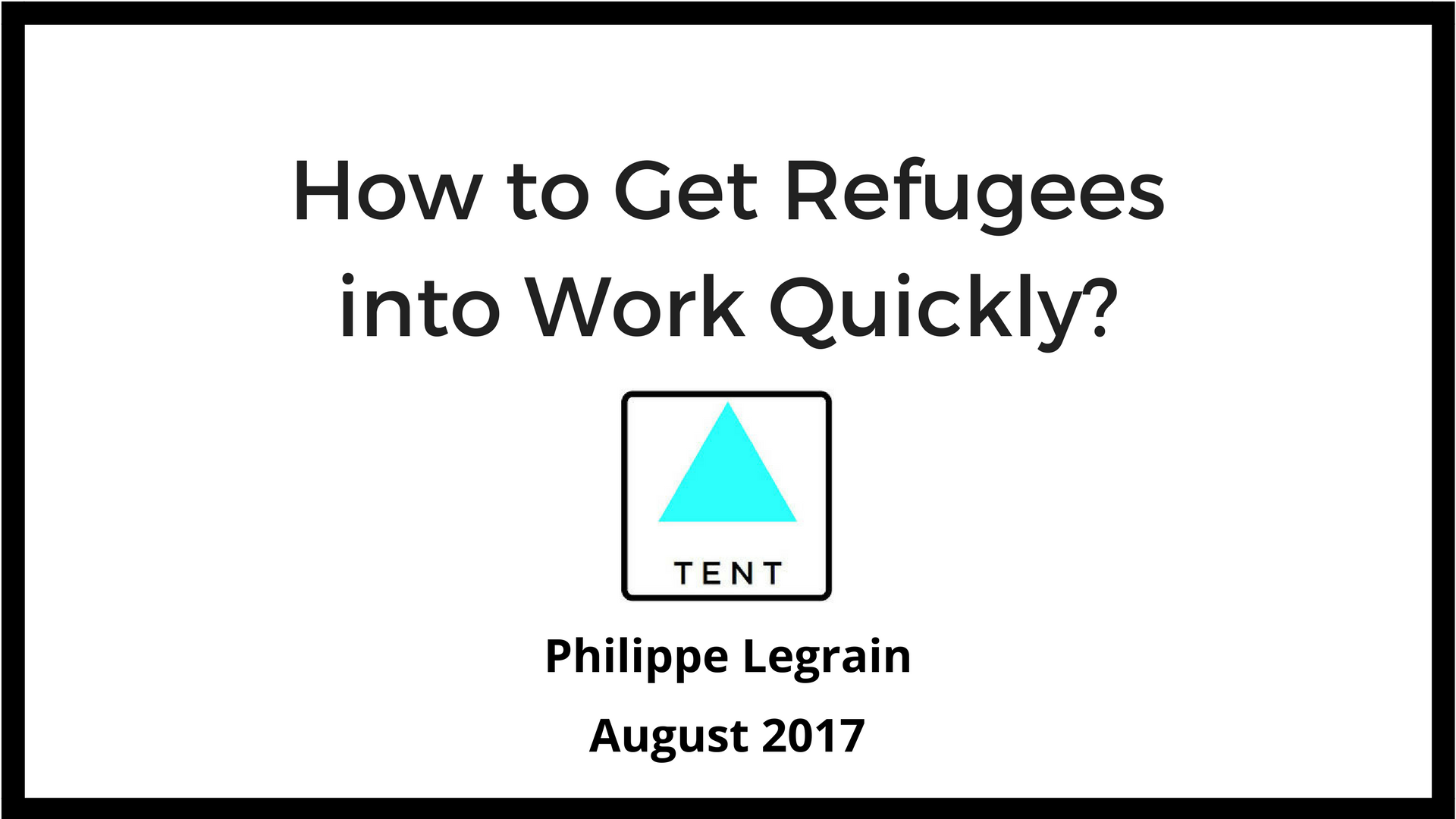 Refugee Education (10).png