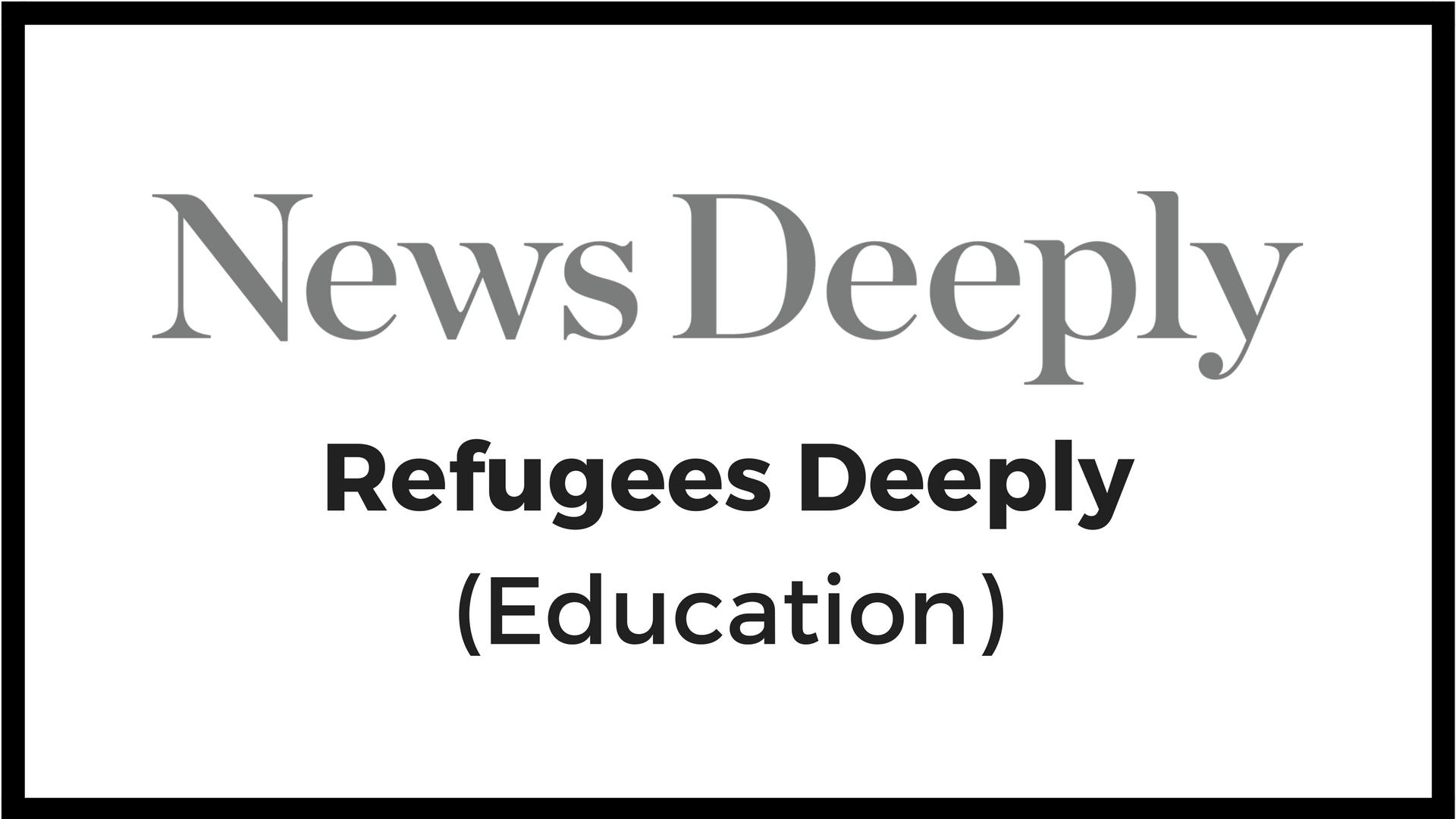 Refugee Education (11).png