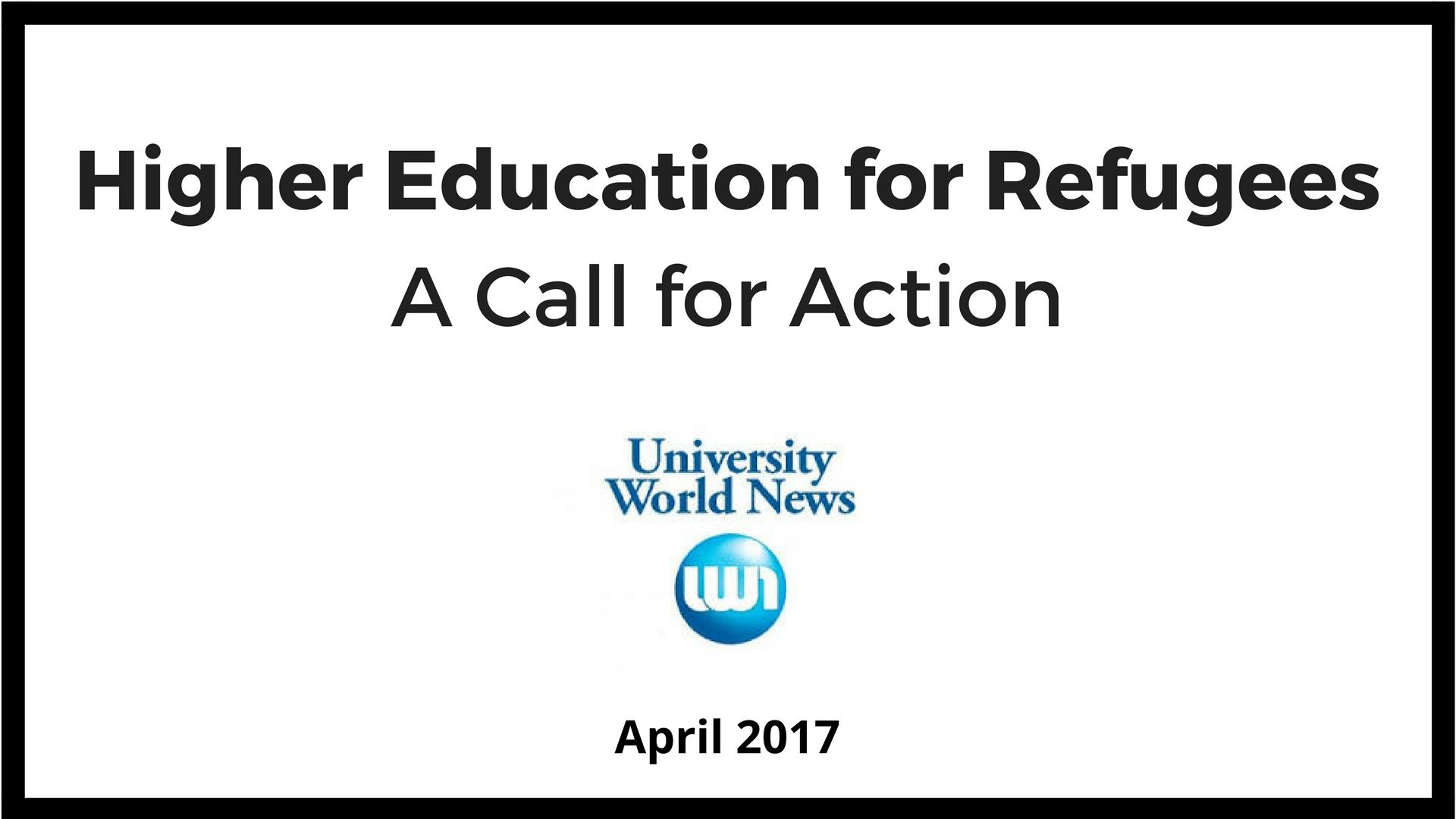 Refugee Education (12).png