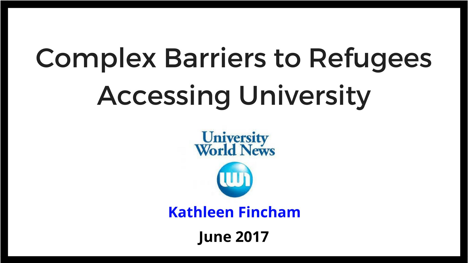 Refugee Education (14).png