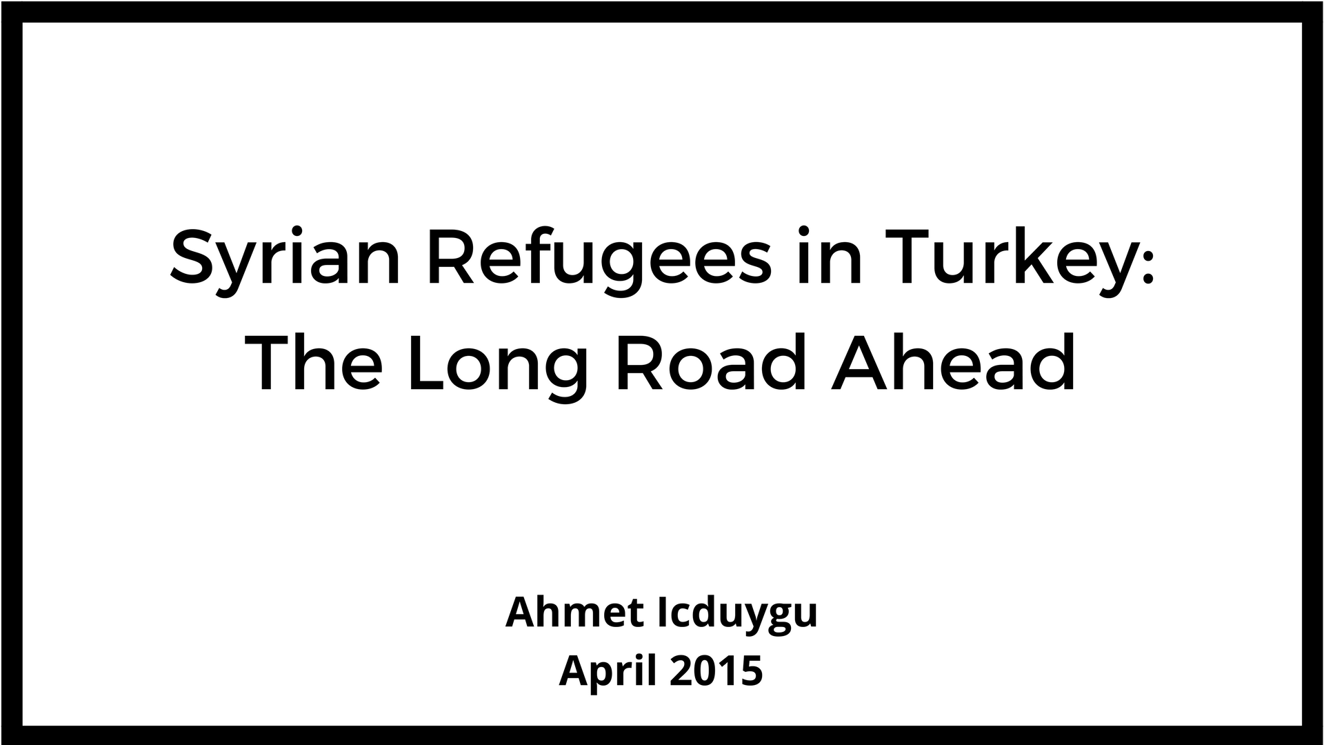 Refugee - Turkey (13).png