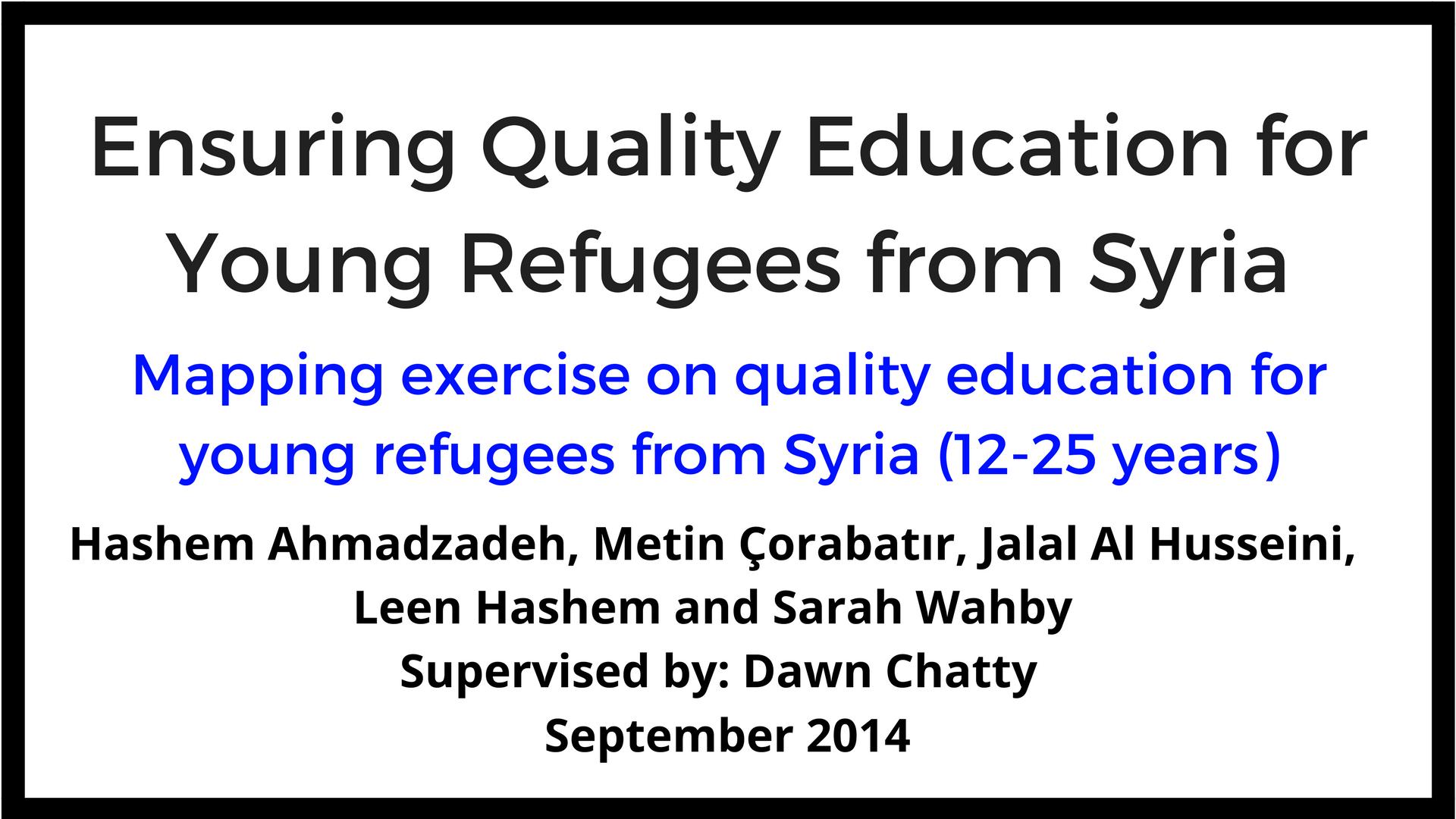 Refugee Education (15).png