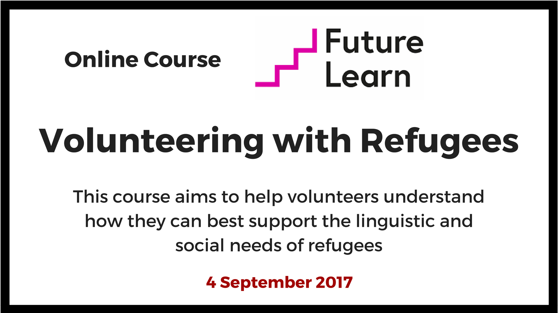 Refugee Education (20).png