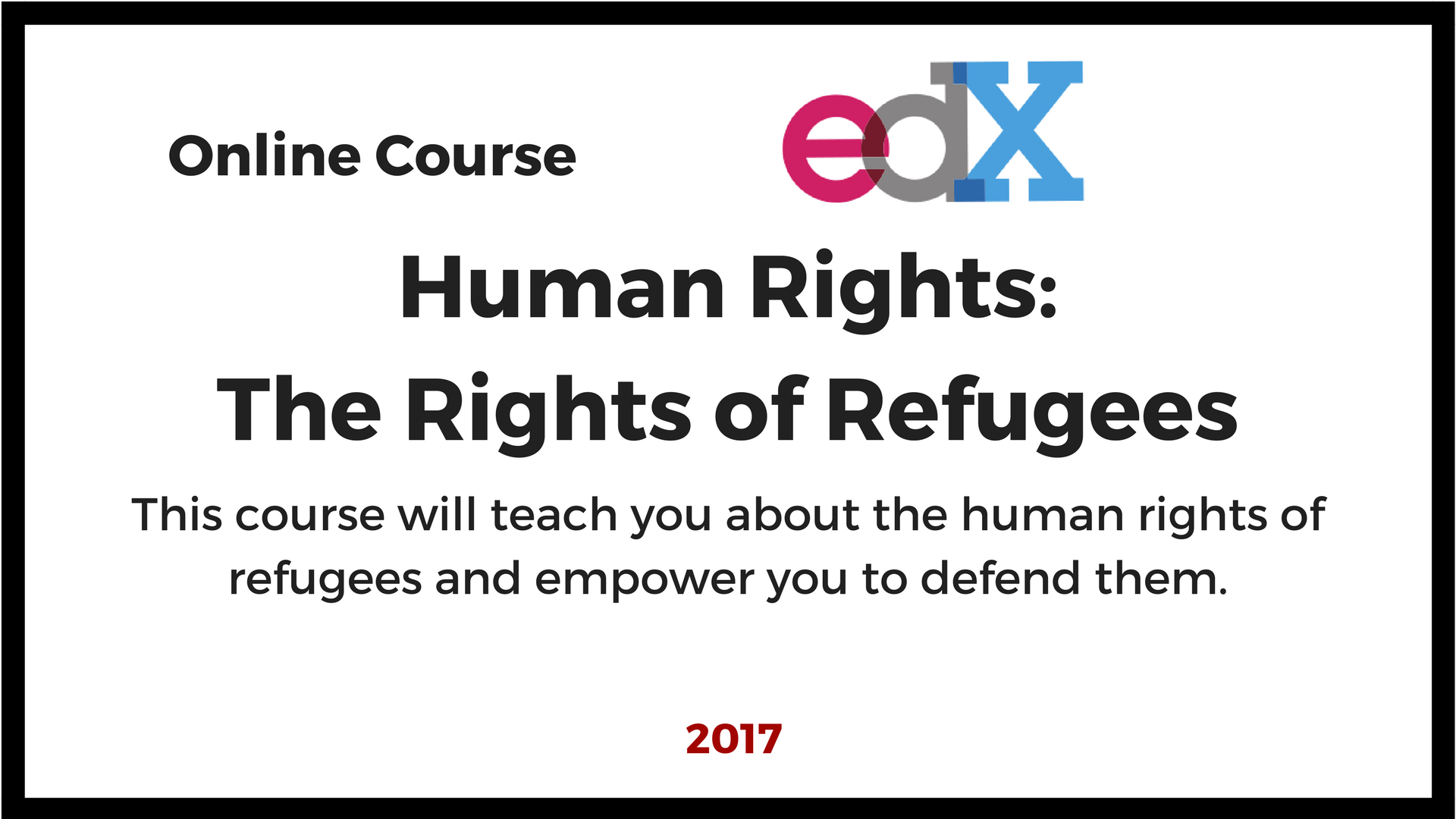 Copy of Refugee Education.png