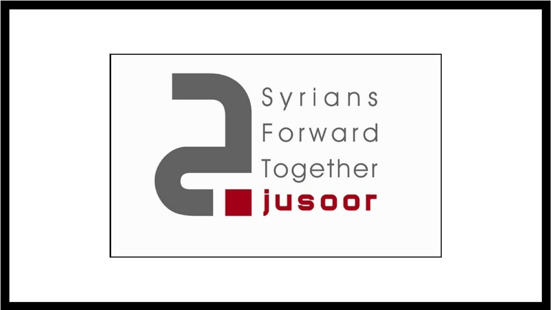 Refugee Education (13).png
