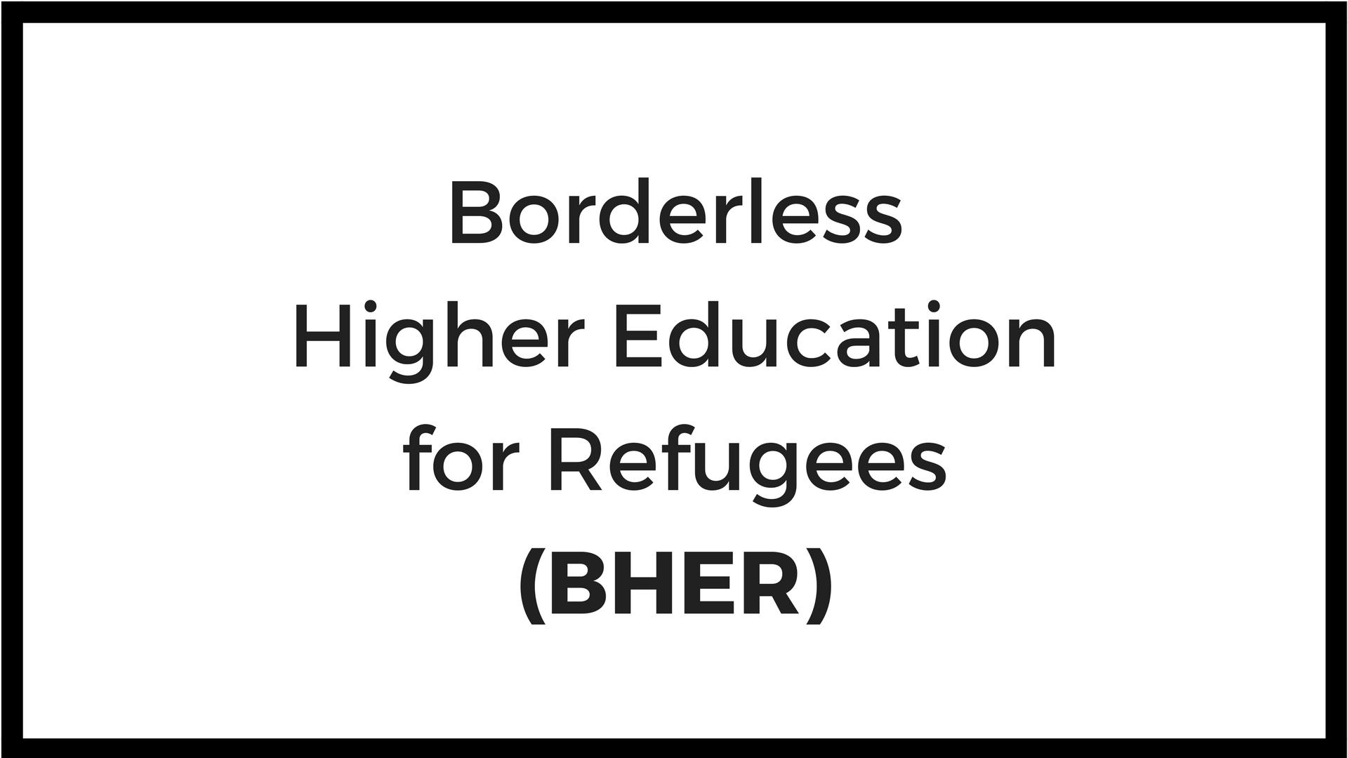 Refugee Education (22).png