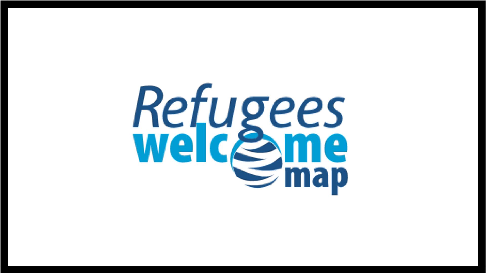 Refugee Education (21).png