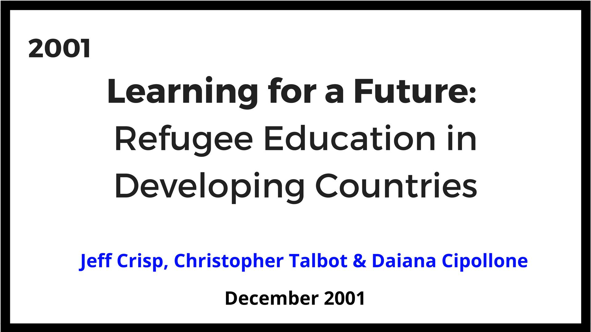 Refugee Education - 2.png