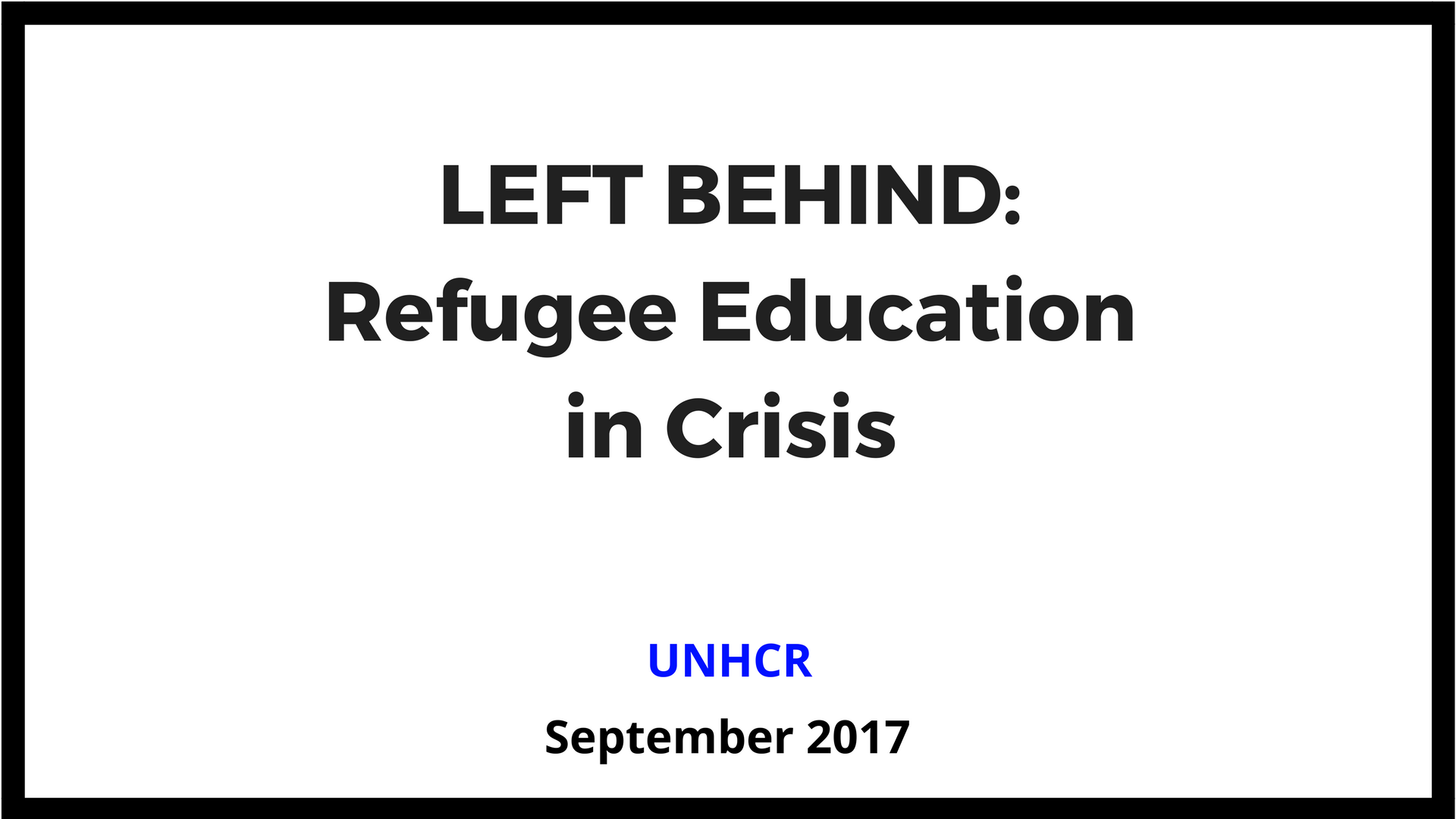 Refugee Education 2 (1).png