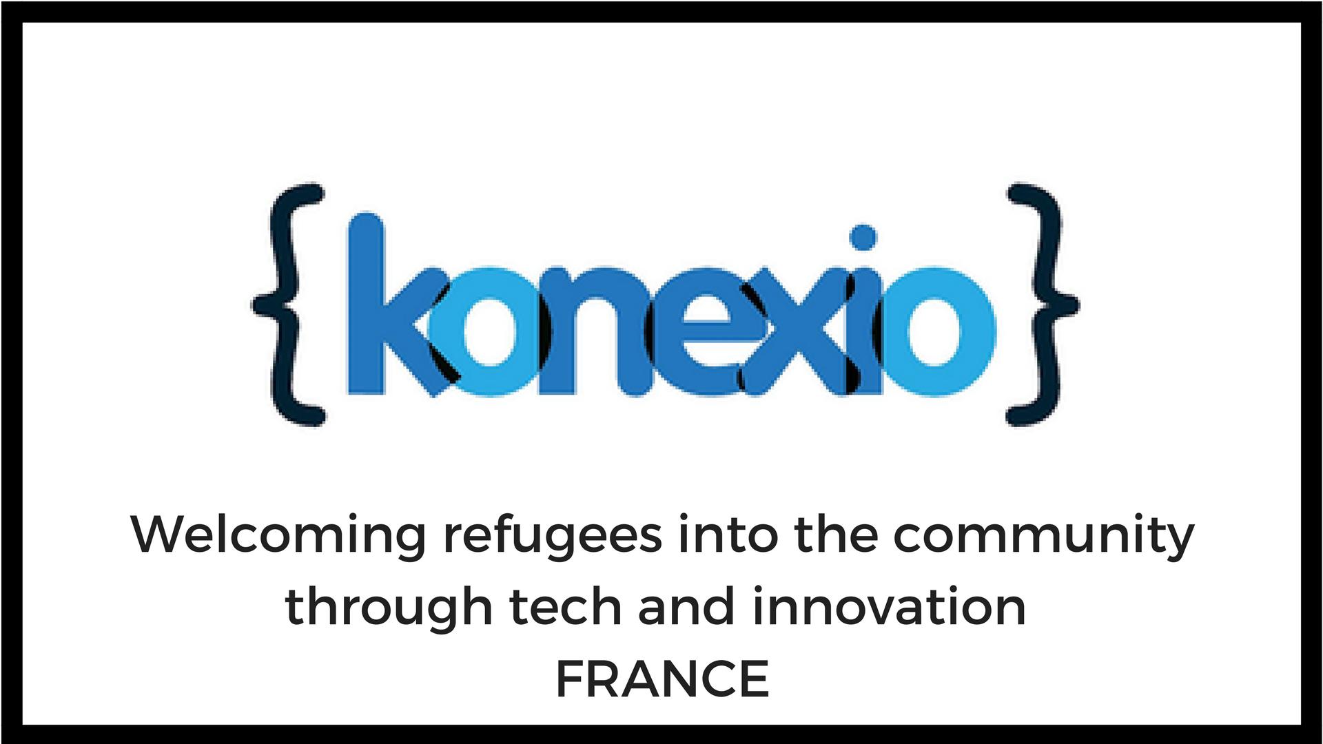 Refugee Education 2 (2).png