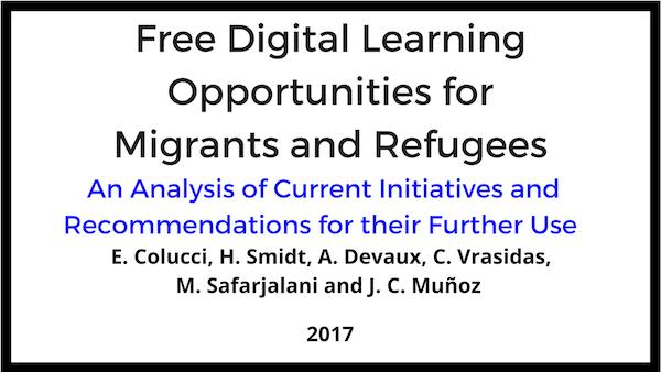 Refugee Education (24).png