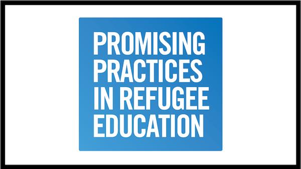Refugee Education 2 (3).png