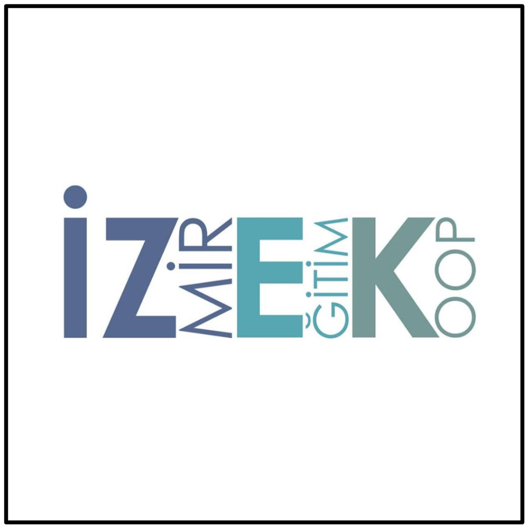 İzmir Eğitim Kooperatifi