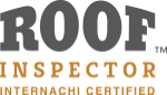 Roof Inspection Certification