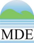 MDE Certified