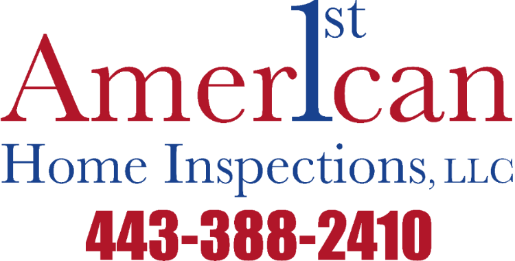 Maryland Home Inspector