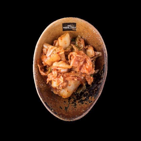 KIMCHI - 3,00€ - Korealaista Chili Hapankaalia.* (G)