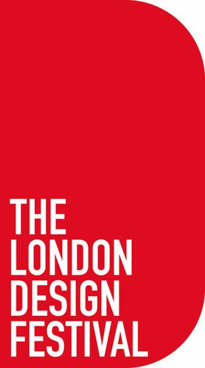 Logo_red_large.jpg