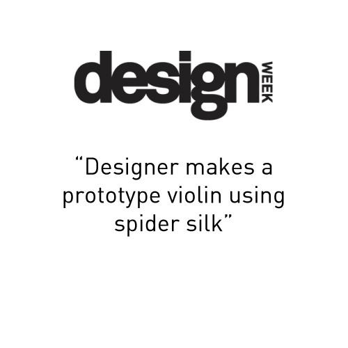 designweek.jpg