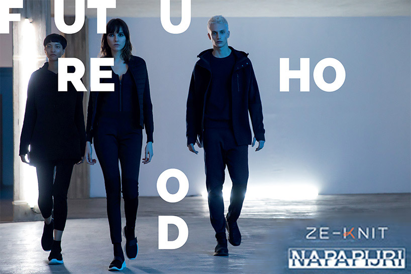 napapijri-ze-knit-digitally-knitted-urban-future-wear-milan-design-week-designboom-01 copy.jpg