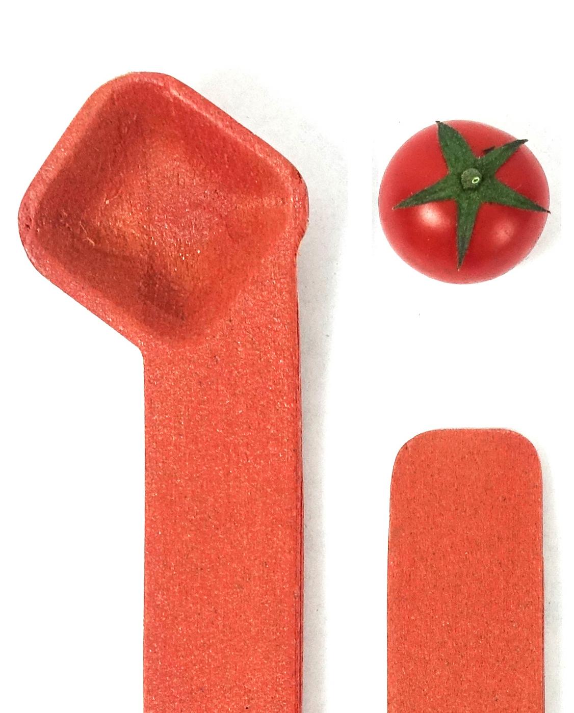 tomato spoon.jpg