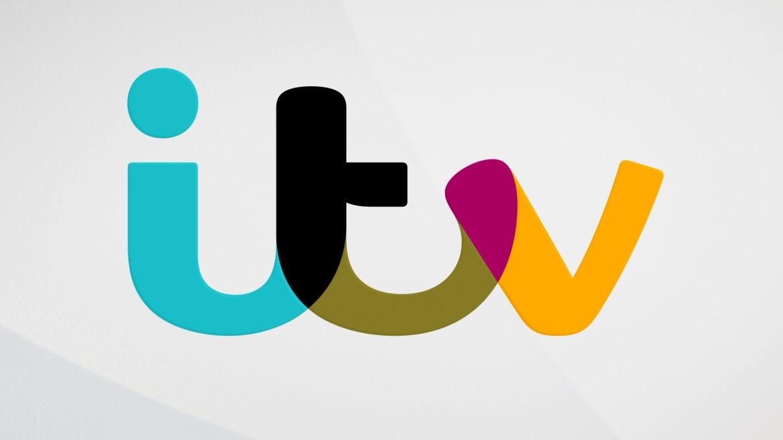 ITV-rebrand-Rudd-Studio-01-1170x658.jpg