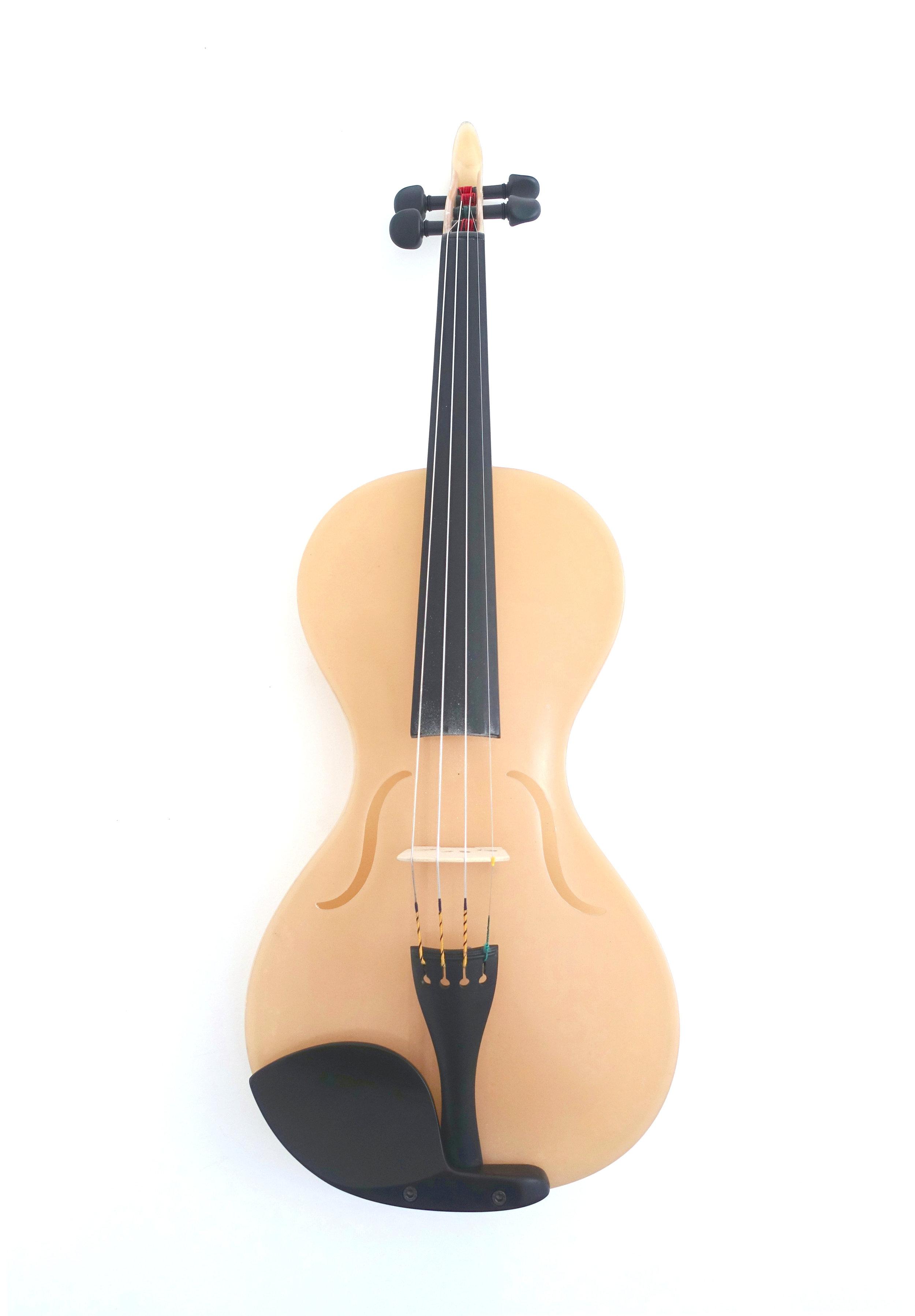Silk Violin a.jpg
