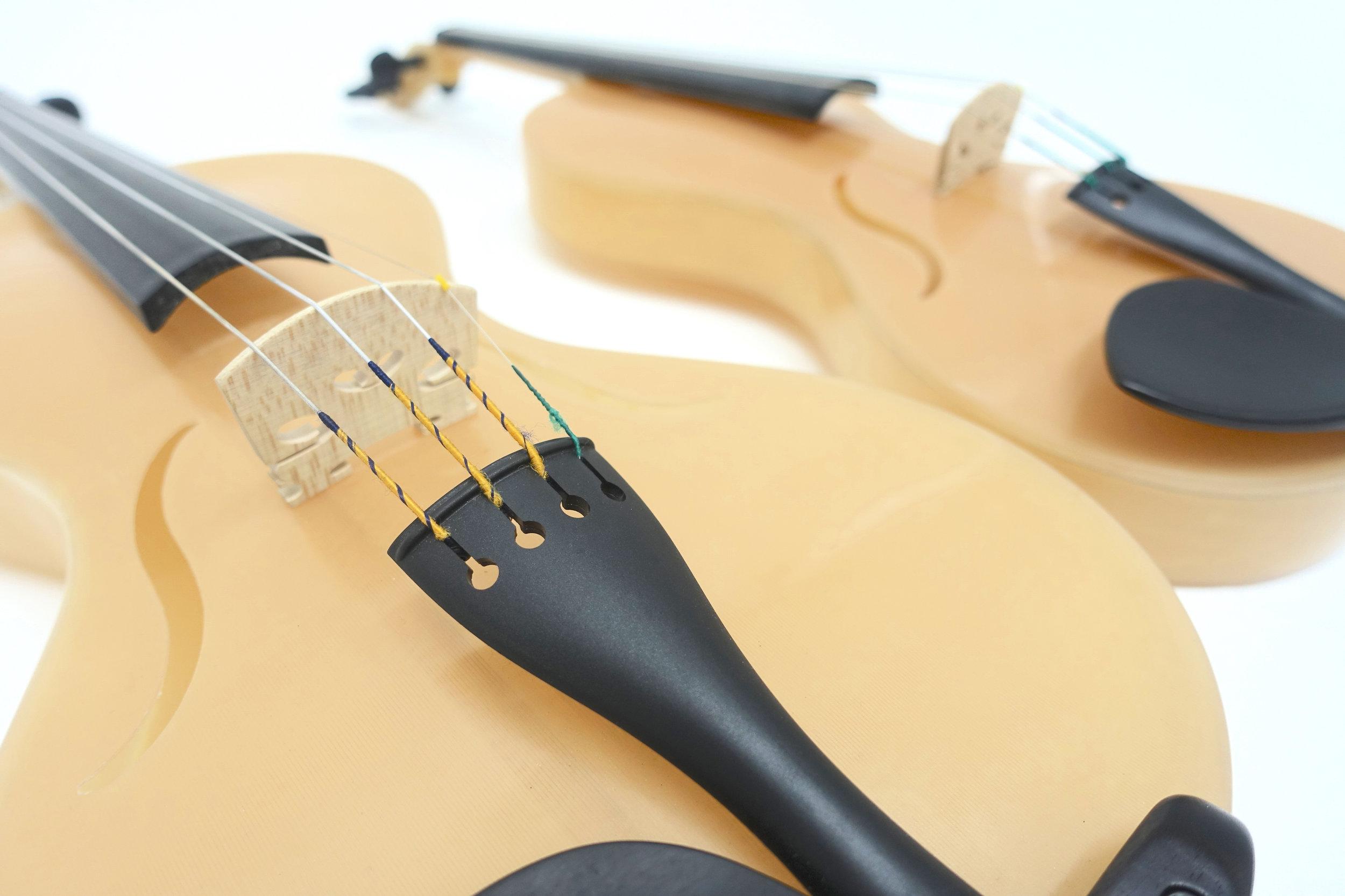 Spider SIlk Violin e.JPG